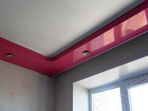 Материалы для шумоизоляции потолка в квартире. Характеристики и способы крепления